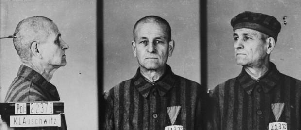 Foto del State Museum of Auschwitz-Birkenau, Oświęcim, Poland