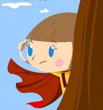 Super Lola 0