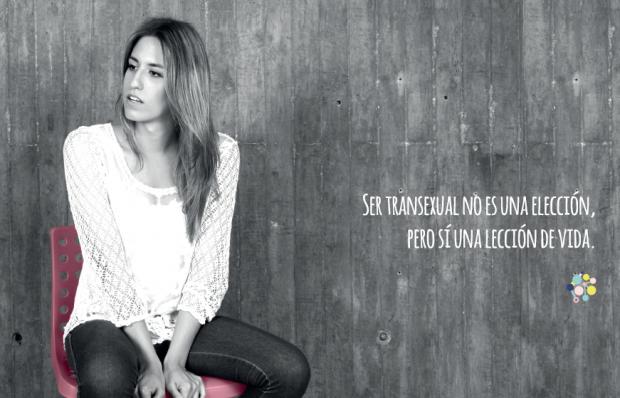 Fotografía de la Fundación Daniela