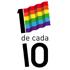 1-de-cada-10