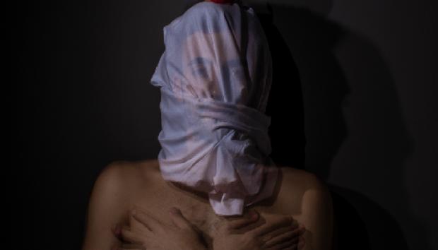 Fotografía de Marina Tizón
