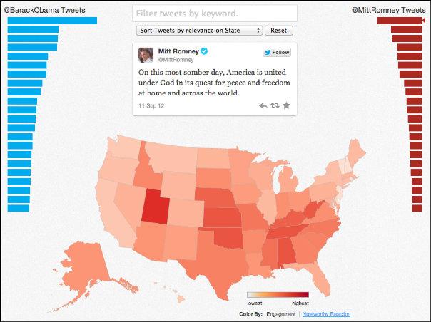 Ver el mapa