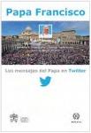 Los mensajes del Papa en Twitter