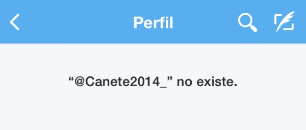 canete222