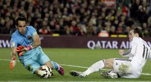 Bravo y Bale