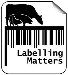 labelling_matters