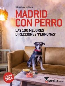 También hay una guía de Barcelona.