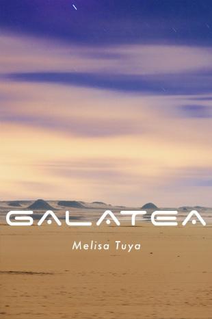 galatea300