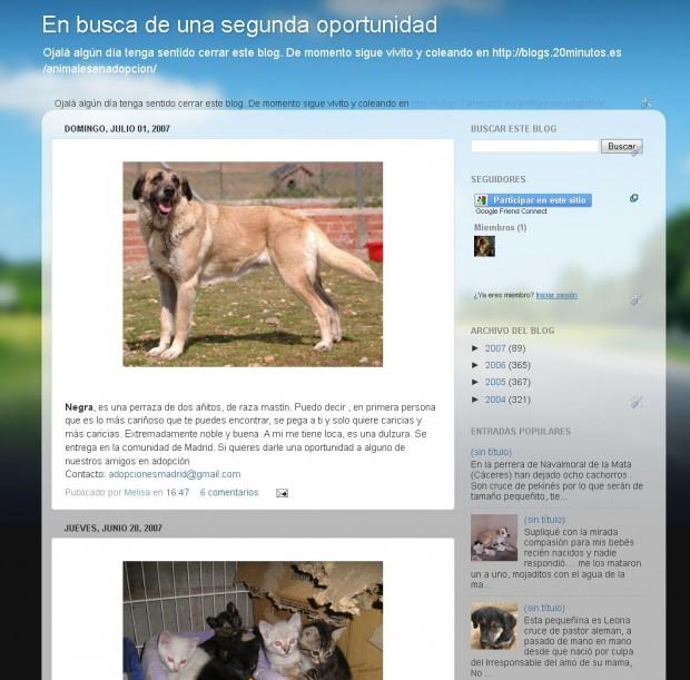blogviejo