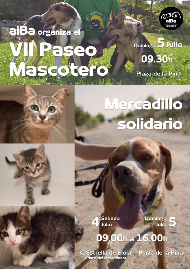 PaseoMascotero_aiBa_facebook