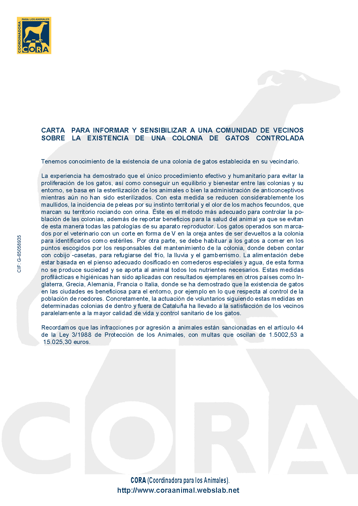 Carta De Sufrimiento Para Inmigracion | newhairstylesformen2014.com