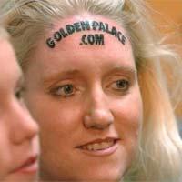 tatuajes asunto culo a la boca en castellón de la plana