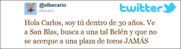blog-lomejorentw