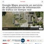 blog-googlemapspene