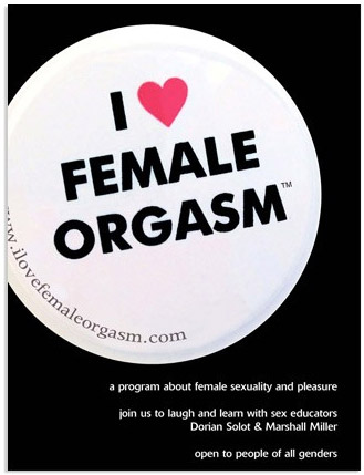 female_orgasm