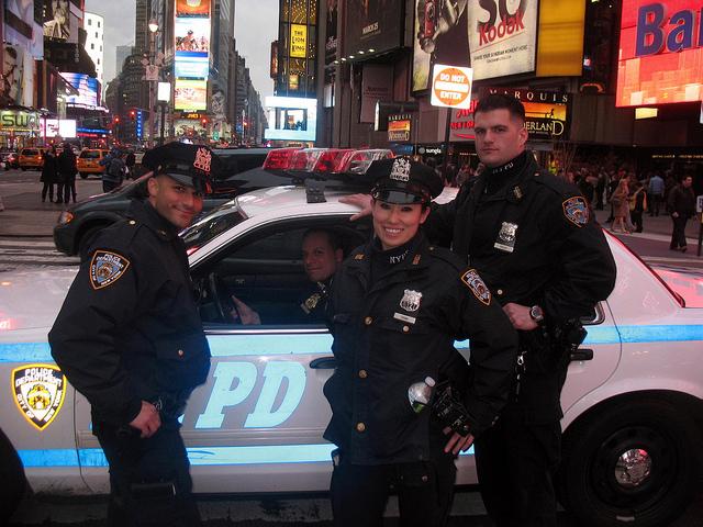 policia_newyork