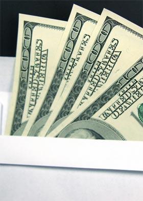 dinero-sobre