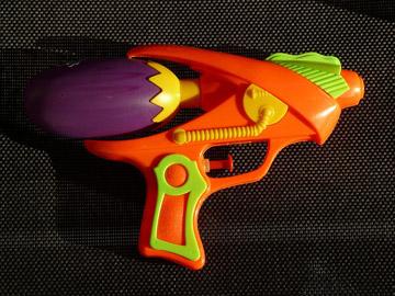 pistola_de_agua