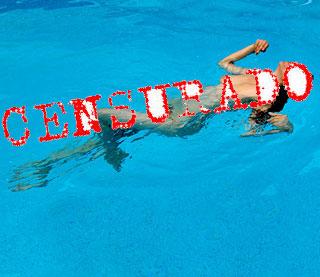mujer_piscina