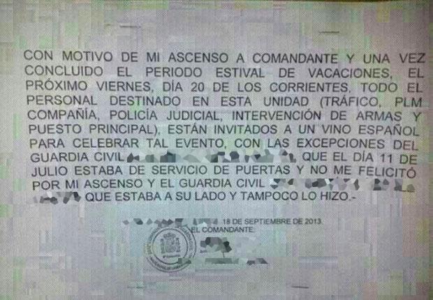 comunicado_guardia_civil