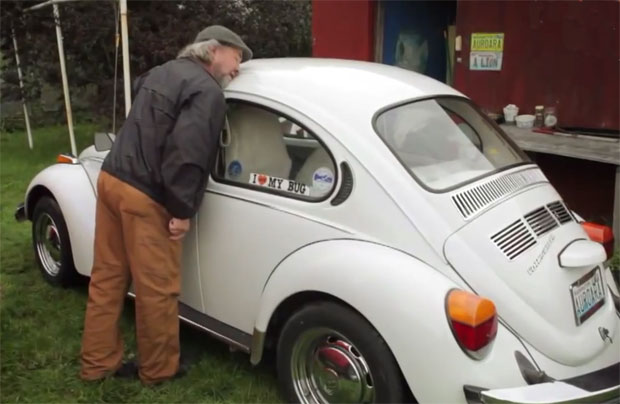 edward_smith_beetle