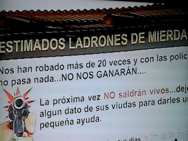 estimados_ladrones_de_mierda