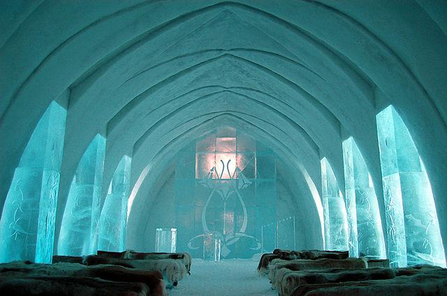 Ice_Hotel_Jukkasjärvi
