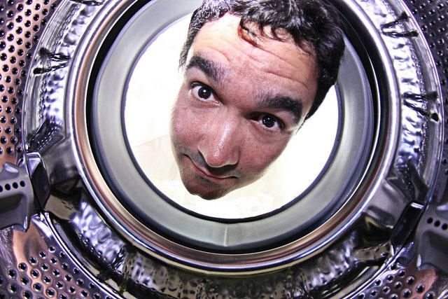 atrapado_lavadora