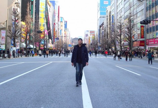 Tokyo-Reverse7-640x437