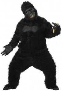 goriladisfraz