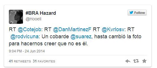 suarez_trolleada2
