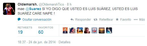 suarez_trolleada3