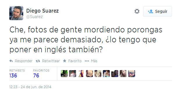 suarez_trolleada5