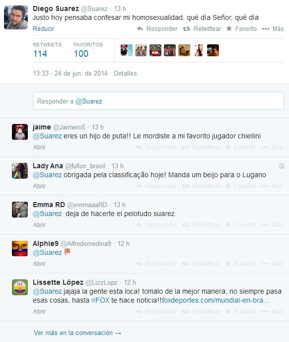 suarez_trolleada6
