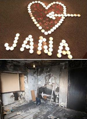 fuego-casa-romantico