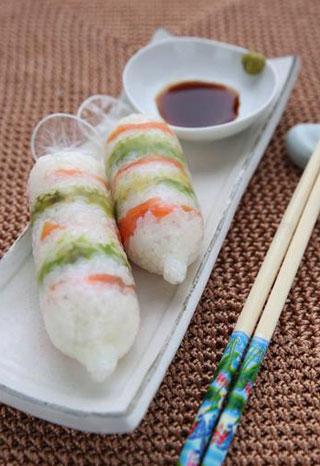sushi_condon