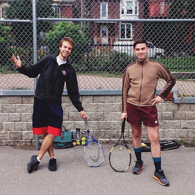 tumblr_dildo_tenis_p