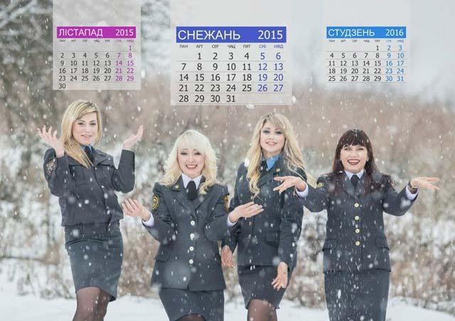 diciembre_calendar_grodno