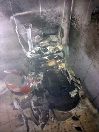 molotov_toilet