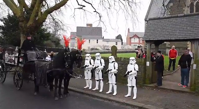 funeral_starwars