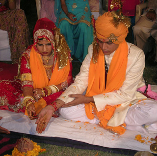 hindu_marriagep