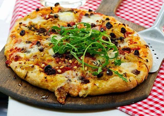 pizza_horno