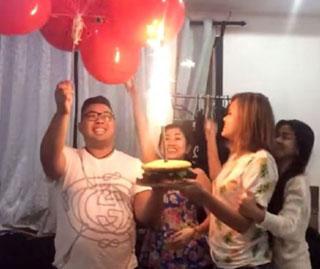 birthday_blast