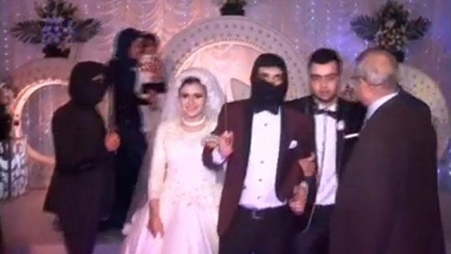 isis_wedding