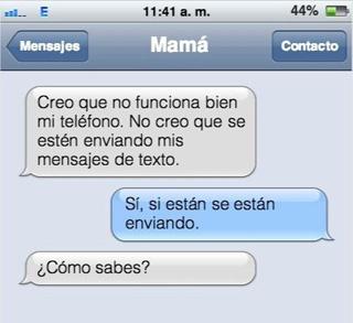 mensaje1p