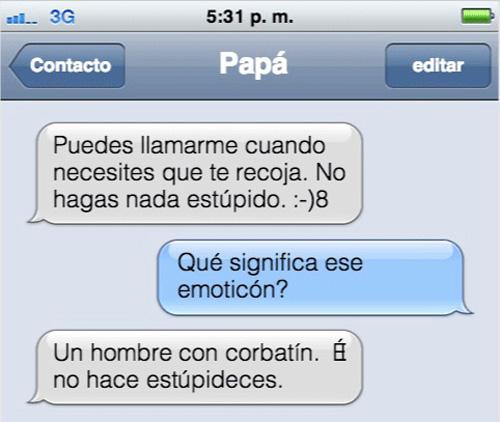 mensaje6p