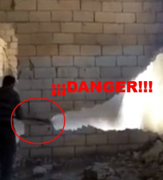 pared_danger