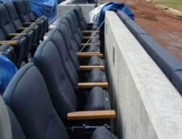 asientos_linea1