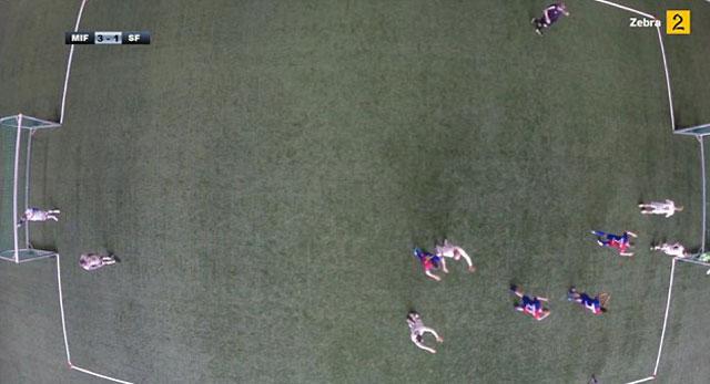 futbol2p