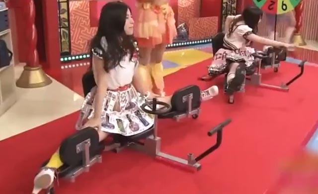 piernas_concurso